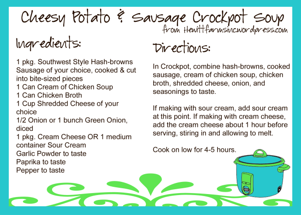 Crockpot_Recipe1